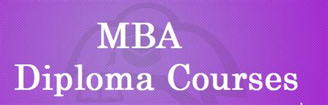 What To Do After Bba Except Mba by What Can I Do After Bba Except Mba Quora