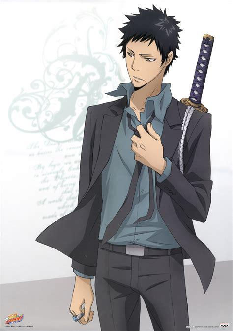 Reborn Assasins Original Cru595725 urameshi yusuke hiei vs sawada tsunayoshi yamamoto takeshi battles comic vine