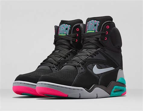 nike air command force for sale nike air command force spurs release date weartesters