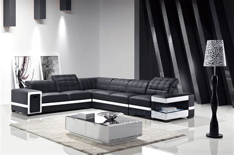 all white sectional fresh all white sectional sofa sectional sofas