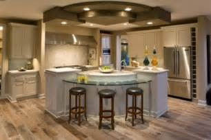 Ideas For Kitchen Island Kitchen Island Lighting Ideas Kitchenidease Com