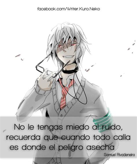 imagenes anime mujeres tristes don t get scared by noise when all is in silence danger