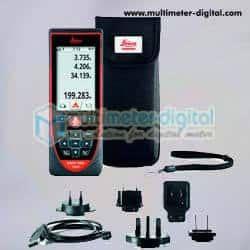Digital Lcd Laser Distance 40m Alat Ukur Jarak Meter Laser Digital 40m alat ukur jarak laser leica d810 touch screen cv jmm