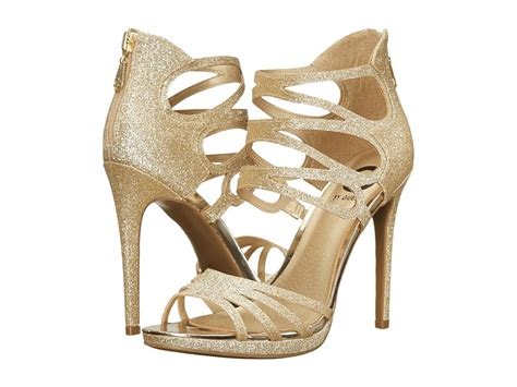 guess gold high heels guess gold high heels 28 images guess gold gw duriany