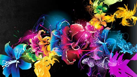wallpaper flower high resolution vector flower high resolution hd wallpaper hd wallpaper of