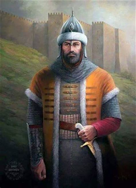 Mehmet Ottoman 17 Best Images About Yatağan A Turkish Sword On Islamic World Istanbul And 16th