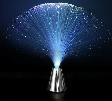 how light travels through fiber optics educationalgifs