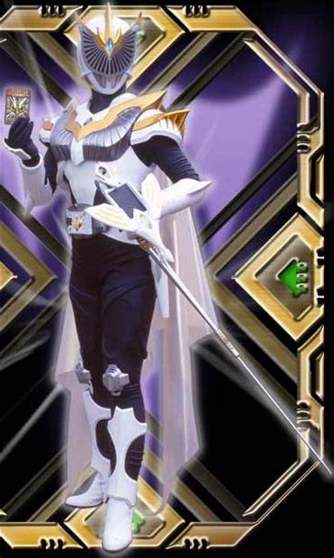 Kamen Rider Femme miho kirishima kamen rider wiki