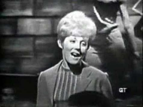 its my party singer lesley gore dies at 68 lesley gore dies quot it s my party quot singer was 68 the