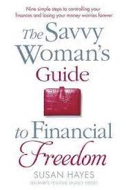 the business owner s guide to financial freedom what wall isn t telling you books the savvy woman s guide to financial freedom ciara conlon