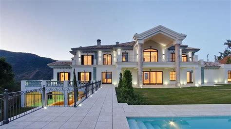 House Design Pictures In South Africa by Luxury Real Estate Network Luxury Homes For Sale For Rent