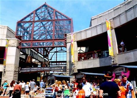 freedom boat club veterans discount boston shopping malls outlets markets boston