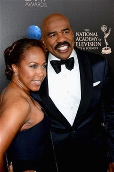 Marcia Harvey Also Search For Steve Harvey S 1st Marcia Harvey Search