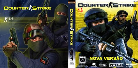 engine 6 1 apk counter strike 1 6 for android apk qooah station