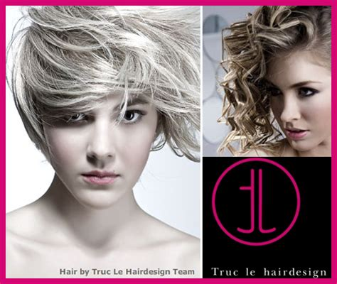 haircut deals brisbane so much daily deals group buying discount coupons