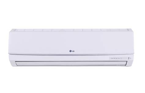 Ac Lg Neo Plasma Plus Ion 1 2 Pk aire acondicionado mini split lg sp242cm lg