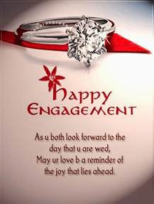 engagement greetings cards for sweetheart my festival chaska