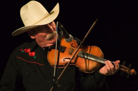 one dead fiddle player california pickers ed neff bluegrass today