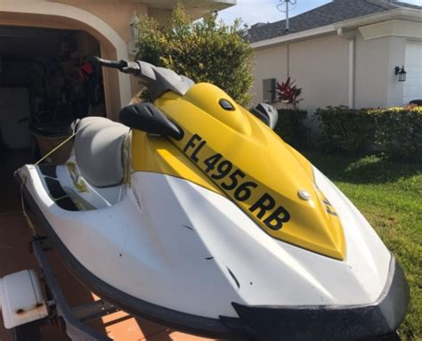 jet boat rental cape coral cape coral jet ski rentals all around boat rentals