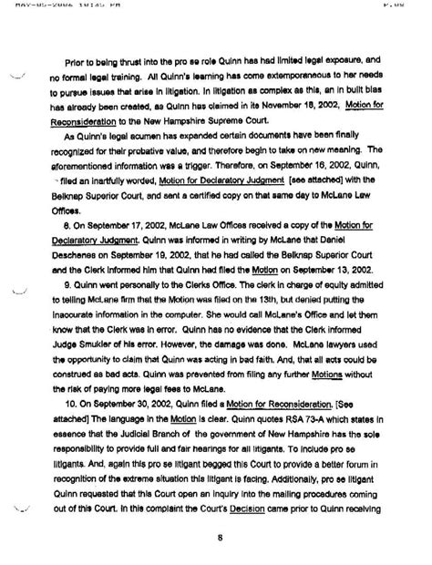 exles of a literary analysis essay 28 images analysis essay exle 7 exles in pdf word best