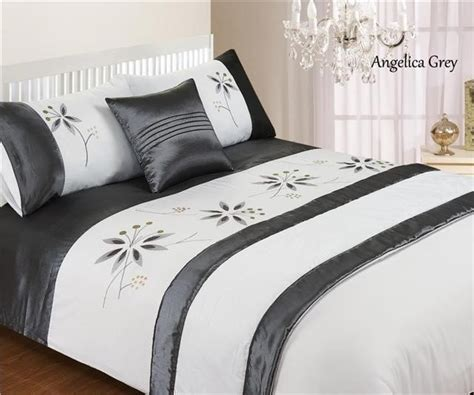 Duvet Covers Sets 5 Pce Duvet Cover Set Economical Range Bedding Size Was Sold 5 Bed In A Bag Bedding Duvet Quilt Cover Set King Size Ebay