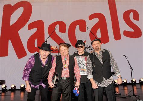 on rascals theater the not so rascals tear it up on broadway michael giltz