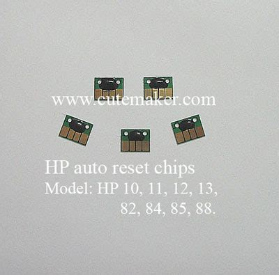hp resetter tool china auto reset chip arc for hp china ciss chip