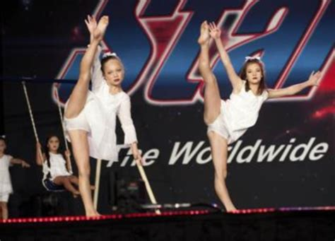 what are all of the dance moms kids doing now 2015 dance moms where have all the children gone