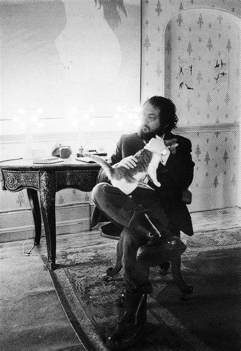 best of stanley kubrick 17 best images about stanley kubrick on the