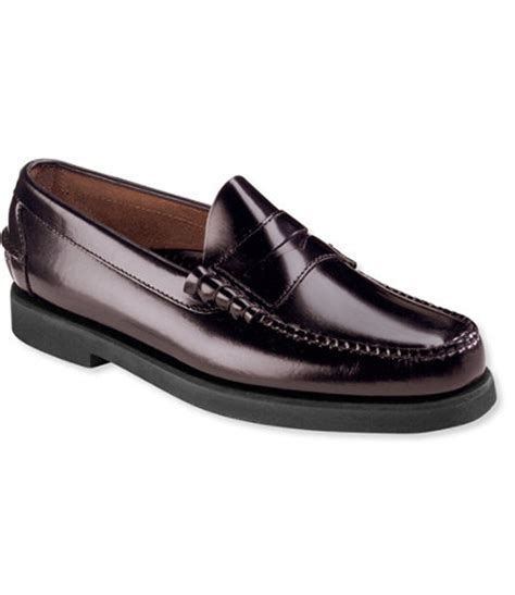 rubber soled loafers s classic loafers rubber sole free shipping