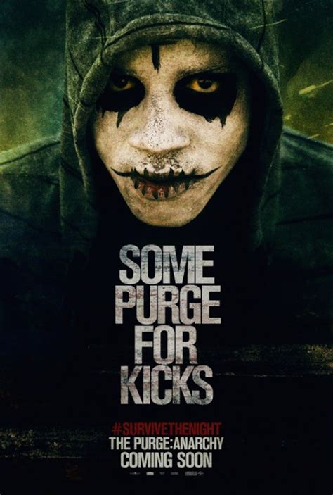 libro purge clatto verata 187 it s you season peep new trailer for the purge anarchy the blog of the dead