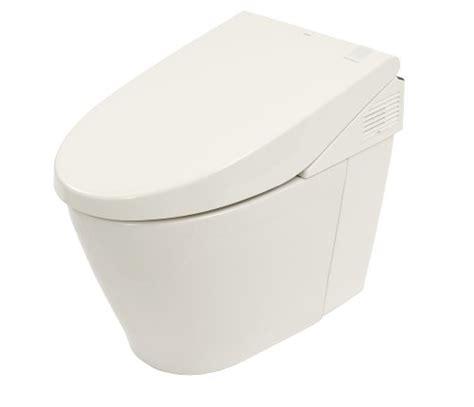 Best Washlet Toilets Toto Ms980cmg Neorest 550 Elongated Toilet Washlet Top And