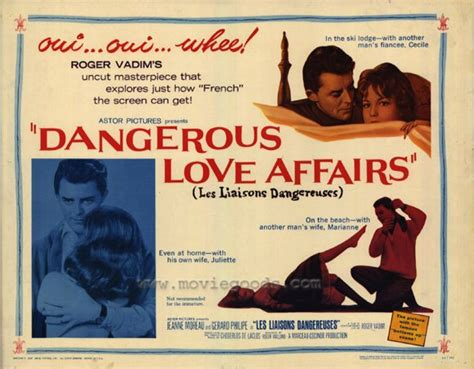 film dangerous love dangerous love affairs movie posters from movie poster shop