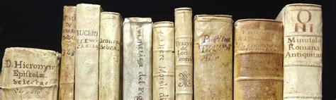 libreria via ugo ojetti libreria salimbeni