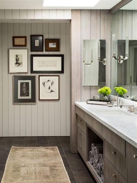 badkamermeubel landelijk modern landelijke badkamer in een modern tintje badkamers