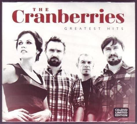 download mp3 album cranberries the cranberries greatest hits cd covers