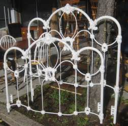 Antique Iron Bed Frames For Sale 404 Not Found