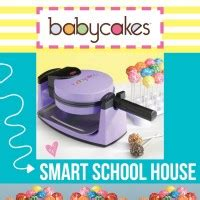 Smart School House by Giveaway Archives Page 2 Of 2 Smart School House