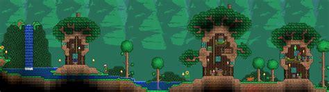 terraria legend of zelda map hero dungeons terraria maps curse