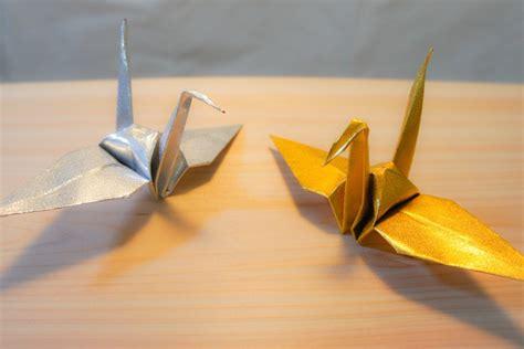 tutorial origami burung jenjang tutorial origami burung jenjang