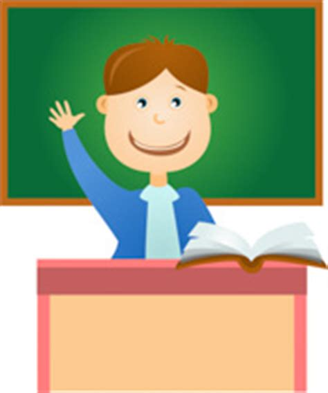 student sitting at desk clipart free school clipart clip pictures graphics for