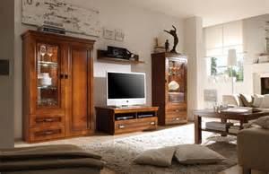 wohnzimmer kaufen wohnwand antik gartenm 246 bel 2017