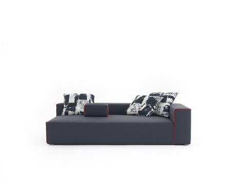 divani 3d dwg divano esterno dwg idee per il design della casa