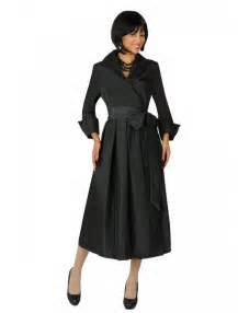 women dresses black dn5371 not just church suits