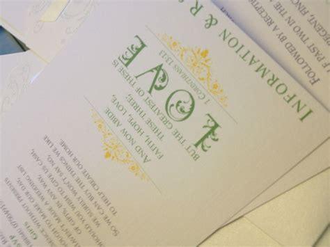 bespoke wedding invitations uk 1000 images about the best handmade bespoke wedding