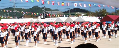 japanese sports 195 sports day 365 awesome things about japan