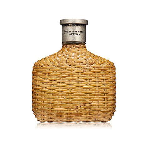 Parfum Varvatos Artisan varvatos artisan edt for fragrancecart