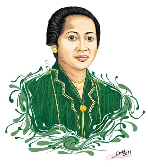 lagu ibu kita kartini not angka not balok tunas63 the knownledge
