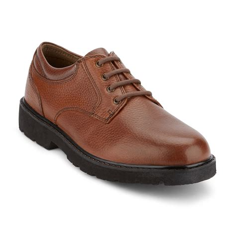 dockers oxford shoes dockers shelter oxford shoes brown