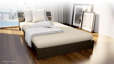 mattress tuft needle